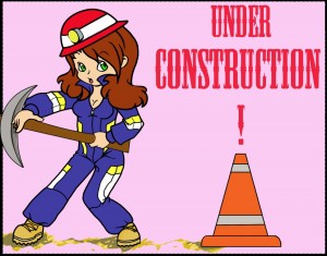01-under-construction-sign